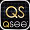 Q-See QS View 1.2.8 Apk
