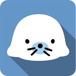 Serious Seal