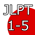 JLPT Vocab Quiz icon