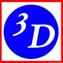 Analytic Geometry icon