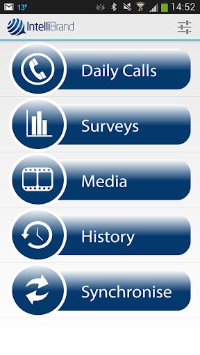 i-app.net