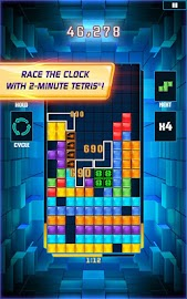 TETRIS® Blitz Screenshot 10