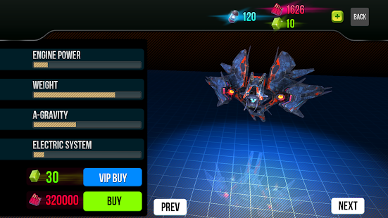 Super-Battle-Ships-Racing-3D 1