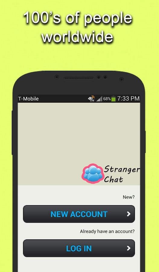 lovescout24 app chat ohne registrierung und kostenlos
