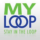 MyLoop