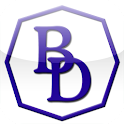 Bank of Dade Mobile icon