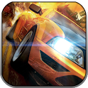 NFSDIRT:BURNOUT icon