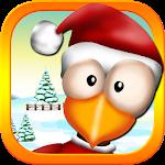 Chicken Christmas