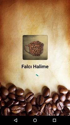Falcı Halime - screenshot