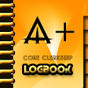 Clerkship LogBook icon