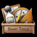 Smart Tools v1.5.5 APK