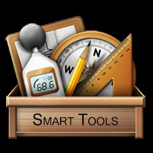 Smart Tools v1.7.8 APK
