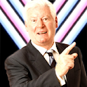 Roy Walker CCSoundboard icon