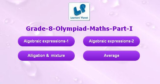 Grade-8-Maths-Olympiad-Part-1