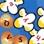 PopcornABC