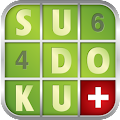 Game Sudoku 4ever Plus apk for kindle fire