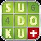 Sudoku 4ever Plus v1.10.0