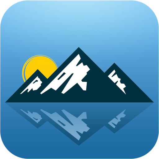 Travel Altimeter Lite LOGO-APP點子