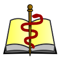 Eponyms logo