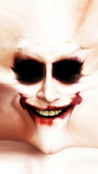 Scare Your Friends - JOKE!