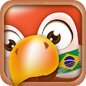 Learn Portuguese icon