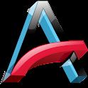 Fujifilm Synapse Mobility logo