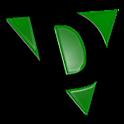 VGDL icon