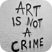 Graffiti Quote Wallpapers