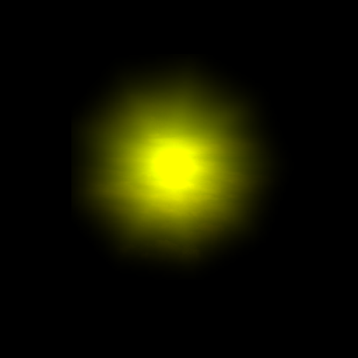 Firefly LOGO-APP點子