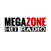 MegaZone Hit Radio