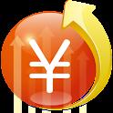 现金宝·基金交易 logo