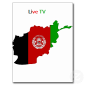 Afghan TV Channles Live