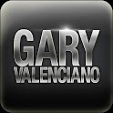 Gary Valenciano icon