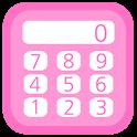 배란일 계산기 icon