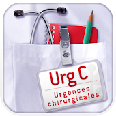 SMARTfiches Urgences Chir