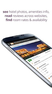 ixigo hotels flights travel - screenshot thumbnail