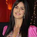 katrina kaif wallpaper HD icon