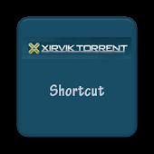 Xirvik Shortcut