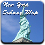 New York Subway Map apk for sony