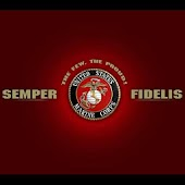Marines Theme HD