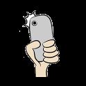 Undressing Camera icon