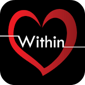 Love Within