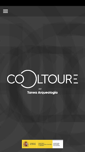 Cooltoure