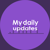 My Daily Updates