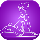 Lose Weight After PregnancyPro icon