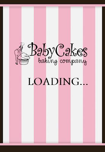 BabyCakes Bake Shop