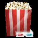 Film İndir (Ücretsiz) icon