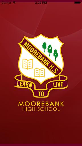 Moorebank High School