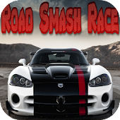 Road Smash Race