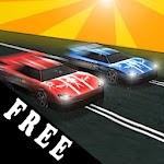 eXtremeSlotRacing Free 3.1 Apk